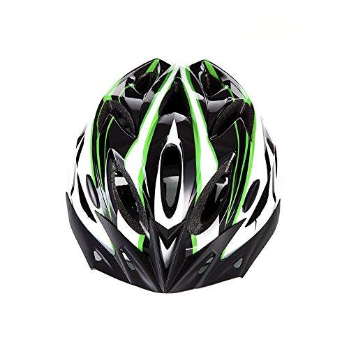 Ultralight-Stable-RoadMountain-MensWomens-Bike-Helmet