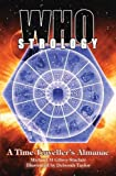 Whostrology: a Time Traveller's Almanac