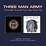Three Man Army / Three Man Army Two