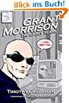 Grant Morrison: The Early Years (Engl...
