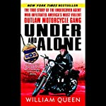 Under and Alone | William Queen
