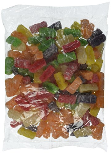 Gustaf's Jelly Babies 2.2 LBs (British Jelly compare prices)