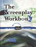 img - for The Screenplay Workbook book / textbook / text book