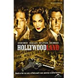Hollywoodland (Widescreen) (Bilingual)by Adrien Brody