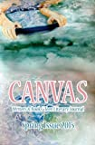 img - for CANVAS: Spring 2015 (Canvas Teen Literary Journal) (Volume 9) book / textbook / text book