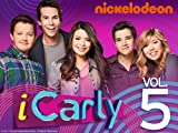iCarly: iStill Psycho