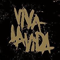 """Cover of """"Viva La Vida"""""""