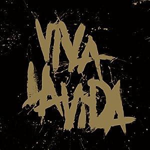 Viva La Vida/Prospekts March