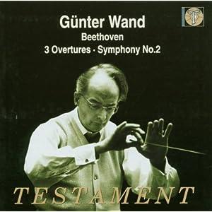 Günter Wand (1912-2002) 51NoRmd3J7L._SL500_AA300_