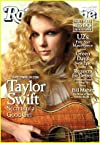 Rolling Stone Magazine: Taylor Swift (March 2009)