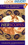 HerScopes: A Guide to Astrology for L...