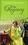 The Regency Lords & Ladies Collection Vol. 27. (Regency Lords and Ladies Collection) (0263867056) by Wilson, Gayle