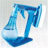 Stylish New One Hand Cleaning Tool Multifunctional Tool Helps You Clean Windows, Desks, Floors And More