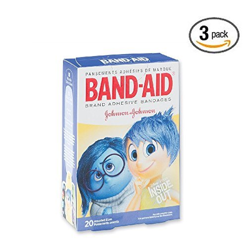 band-aid-disney-inside-out-bandages-three-boxes-of-20-by-johnson-johnson