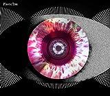 瞳孔(初回限定盤A)