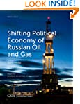 Shifting Political Economy of Russian...