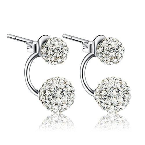 pendientes-blingery-925-plata-de-ley-dos-pelotas-pendientes-chapado-en-oro-blanco-con-diamante-de-im