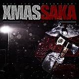 Xmassaka EP