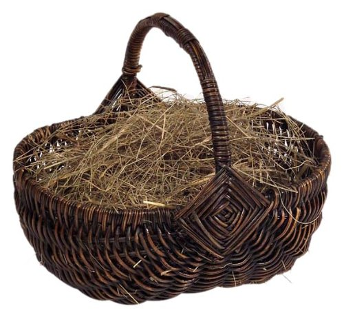 brauns-heitmann-62596-easter-basket-with-a-handle-and-mountain-hay
