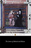 The Letters of Abelard and Heloise (Penguin Classics) (0140448993) by Abelard, Peter