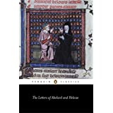 The Letters of Abelard and Heloise (Penguin Classics) ~ Pierre Abailard