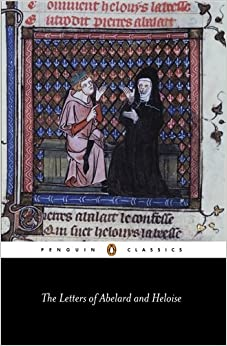 The Letters of Abelard and Heloise (Penguin Classics): Amazon.co.uk ...