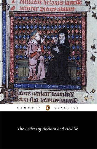 The Letters of Abelard and Heloise (Penguin Classics)