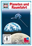 WAS IST WAS TV: Planeten und Raumfahrt