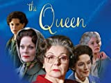The Queen Season 1