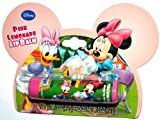 Disney Lip Balm, Pink Lemonade (1 Each)