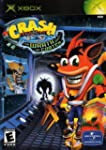Crash Bandicoot 5: The Wrath of Corte...