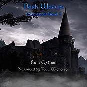 Dark Waters: Elemental, Book 1   Rain Oxford