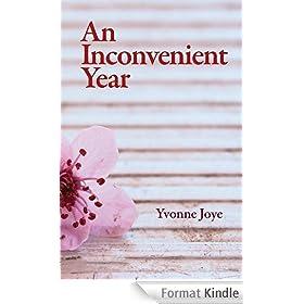 An Inconvenient Year