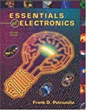img - for Essential of Electronics, 2nd Edition book / textbook / text book