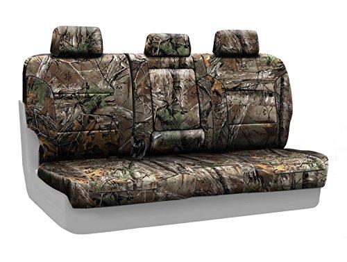 Amazing How Do I Coverking Rear 60 40 Split Bench Custom Fit Seat Cjindustries Chair Design For Home Cjindustriesco