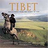 Tibet: Reflections from the Wheel of Life (1558592180) by Dunham, V. Carroll