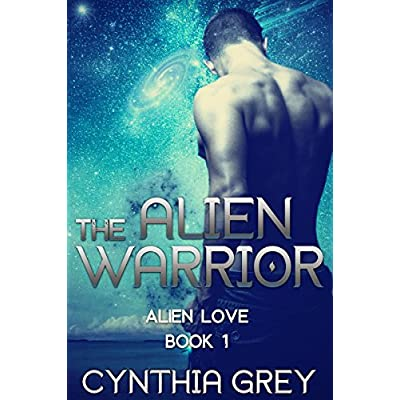 In a world ravaged by an intergalactic war, alien love blossoms. Aliens have colonized the Earth, in the hopes of protecting themselves and the Earthlings from another enemy. The Ilysarans have sworn to protect Earth from the Aulmins, an evil alien r...