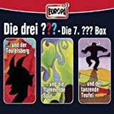 07/3er Box - Folge 19-21