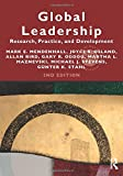 img - for Global Leadership 2e: Research, Practice, and Development (Global HRM) book / textbook / text book