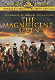 The Magnificent Seven (Bilingual)