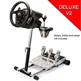 Wheelstand Pro Thrustmaster T500RS 設置用スタンド