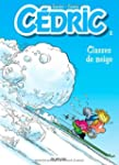 C�dric 02 Classes de neige