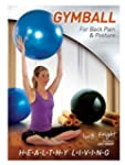Healthy Living / Gymball - For Back P...