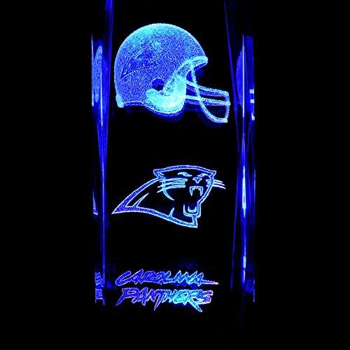 Budweiser Blimp Pool Table Light Craigslist: Panthers Flashlights, Carolina Panthers Flashlight