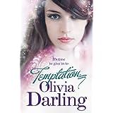 Temptationby Olivia Darling