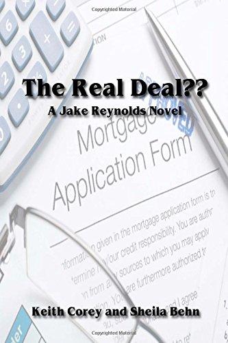 the-real-deal-a-jake-reynolds-novel