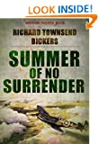 Summer of No Surrender