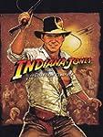 Indiana Jones Quadrilogia (5 Dvd) [It...