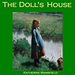 The Doll's House | Katherine Mansfield