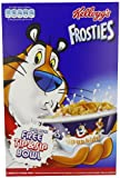 Kellogg's Frosties 500 g (Pack of 5)